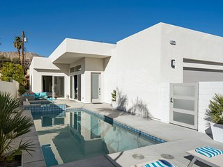 Brand New Home | 4 bedrooms | Pool & Spa