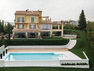 Villa Sogno Adriatico