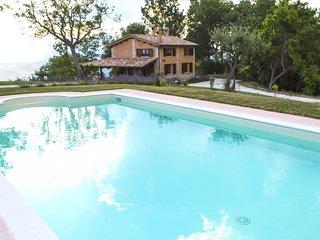 Villa del Miele