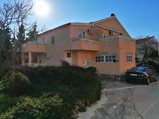 Ivica 2, studio apartment, Novalja