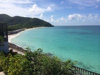 Tamarind Oceans 4 - 2 bedrooms - Tamarind Hills