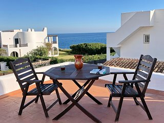 Casa Sol: 3 bed. 2 bath Comfortable family house with private pool