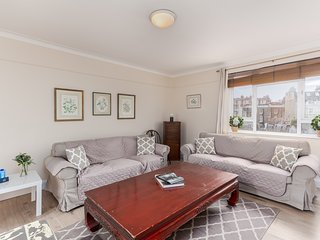 Spacious South Kensington Nest - NLE