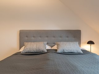 Cozy one-bedroom apartment located in the vibrant area Copenhagen Vesterbro