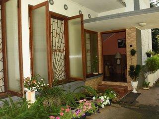 Nilmini Kandy Homestay
