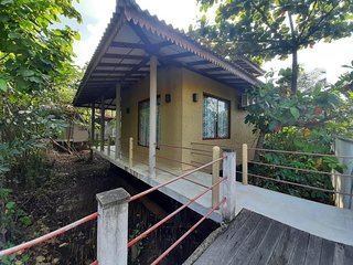 Mass Eco Cabana 2