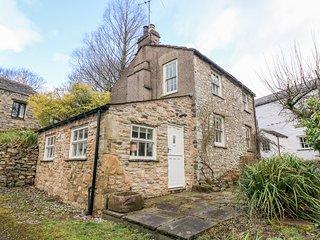Birks Cottage, Sedbergh
