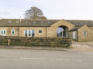 Lower Rookes Farm, Barn Cottage , Halifax