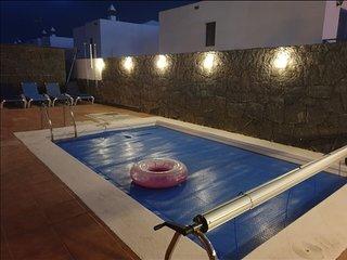 Villa Katarina - new listing in a superb location!