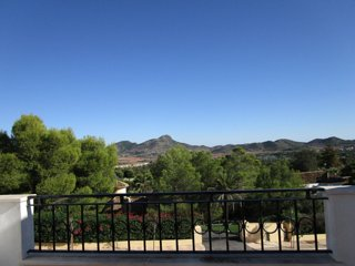 Beautiful Townhouse in Fantastic Location, La Manga Club