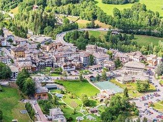 Casa Martina zona Terme