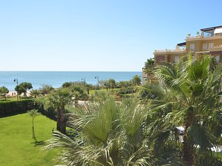 Spain Monthly Rentals in Andalucia, Isla Canela
