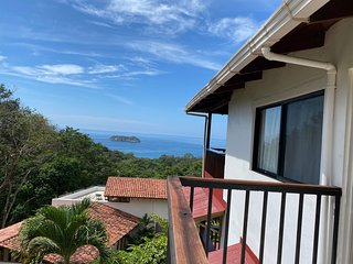 Casa Preciosa, 4 bedroom with Amazing Ocean View