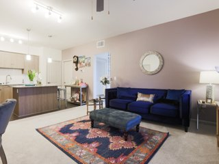 Serene and blissful in Camarillo in close vicinity to PCH and Channelside Ventur