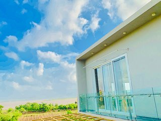 Luxury stay at Ganore Farmhouse