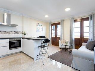 HomeLike Design Apartment Icod de los Vinos-103