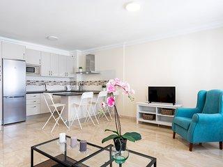 HomeLike Design Apartment Icod de los Vinos-201