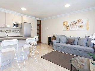 HomeLike Design Apartment Icod de los Vinos-204