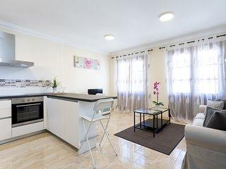 HomeLike Design Apartment Icod de los Vinos-203