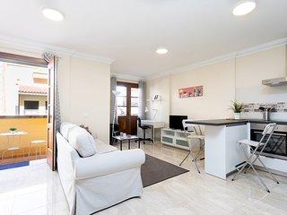 HomeLike Design Apartment Icod de los Vinos-102