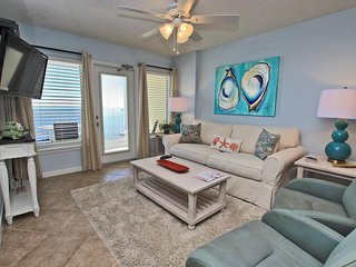 Boardwalk 1082- Everyone needs a Beach Break! Reserve your Stay Now
