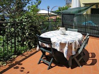 La Cantina del Borgo Grande (MIA145)