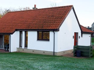 No. 23 Kilconquhar Castle, 2 Bedroom Holiday Home, with Leisure Club Access