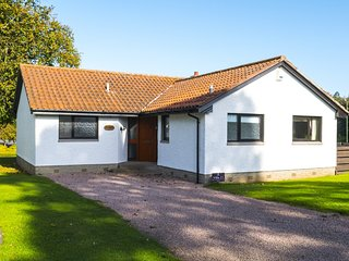 The Dyke, 3 Bedroom Holiday Home, with Leisure Club Access