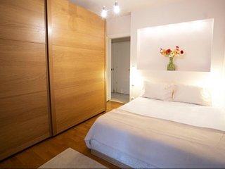 Marousi Luxury Apartment