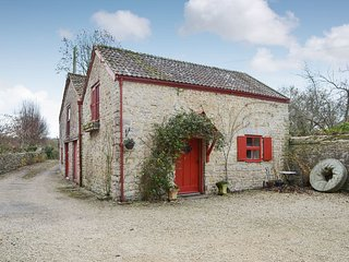 Weycroft Hall Cottage
