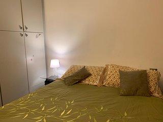 Il Cortile di Clo affitto breve appartamenti bilocale e trilocale
