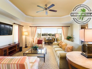 RVH_176R Cabana Court Oasis