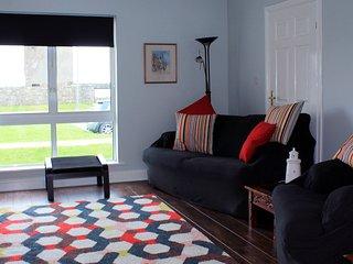 Cappa, Kilrush - Beautiful three bedroom house
