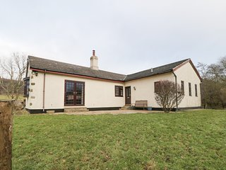 Levenbeck Cottage, Stokesley