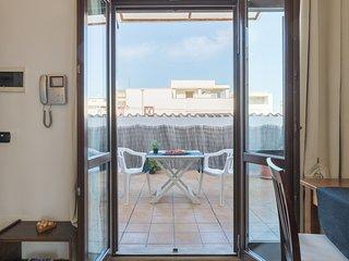 S. Spirito Apartments by Wonderful Italy - Garofano