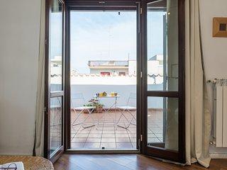 S. Spirito Apartments by Wonderful Italy - Liquirizia