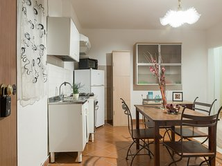 S. Spirito Apartments by Wonderful Italy - Camomilla