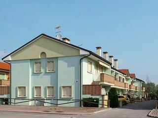 Villaggio Solmare (ROM230)