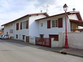 Kafartnea