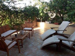 Casa Vacanze Relax