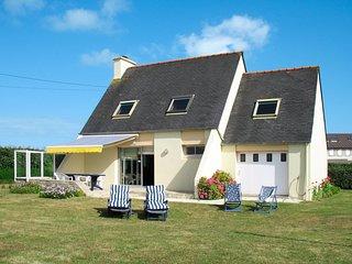 Holiday house (KER213)