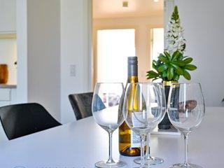 3-Bedroom Apartment in the cozy area of Copenhagen Osterbro