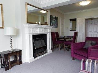 Chichester Apartment