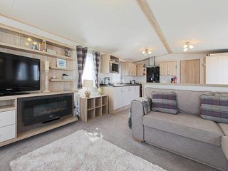 The Blenheim - Holiday Home in Padstow - Sleeps 6