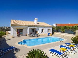 AJZ11V3 confortavel villa em zona calma