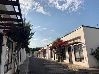 Linda casa en Girardot