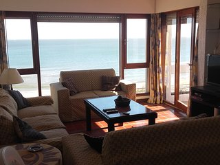 Penthouse Espectacular Vista al Mar