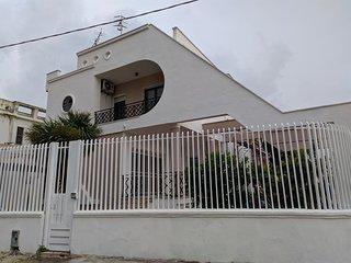 Villa Di Bona