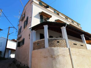 Kladas Casa Padronale /mansion House In Xanthates