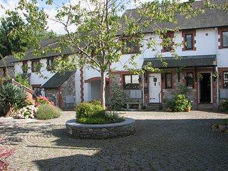 Kay's Cottage
